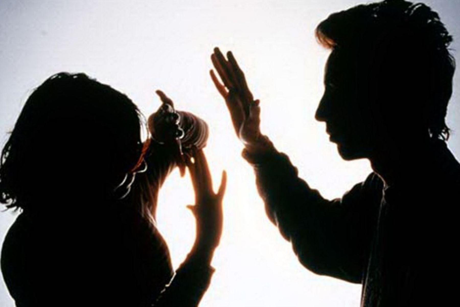 Aprueban reglamento sobre certificación para empresas libres de violencia contra la mujer