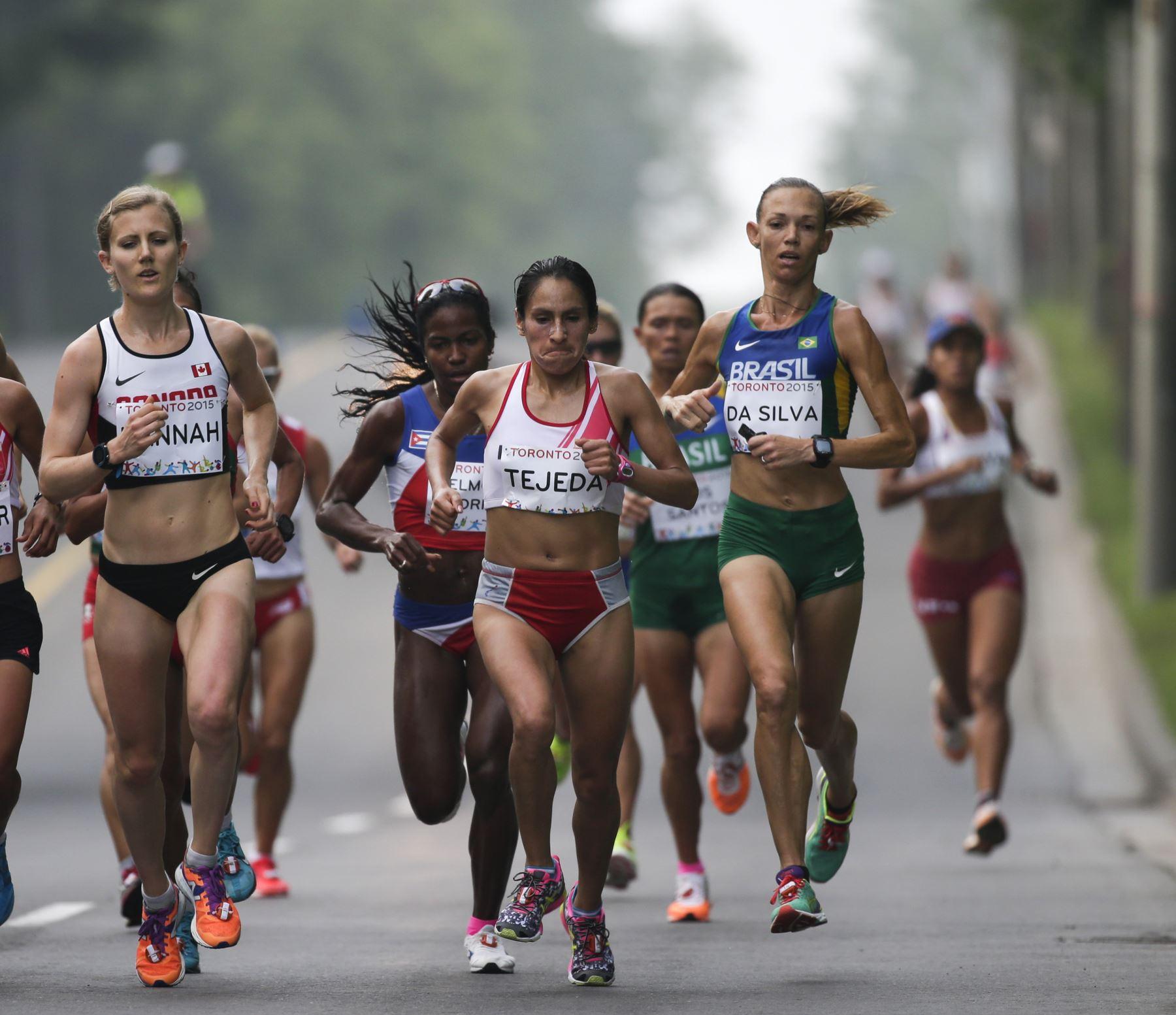 Tokio 2020 pedirá que no haya público en las calles durante el maratón