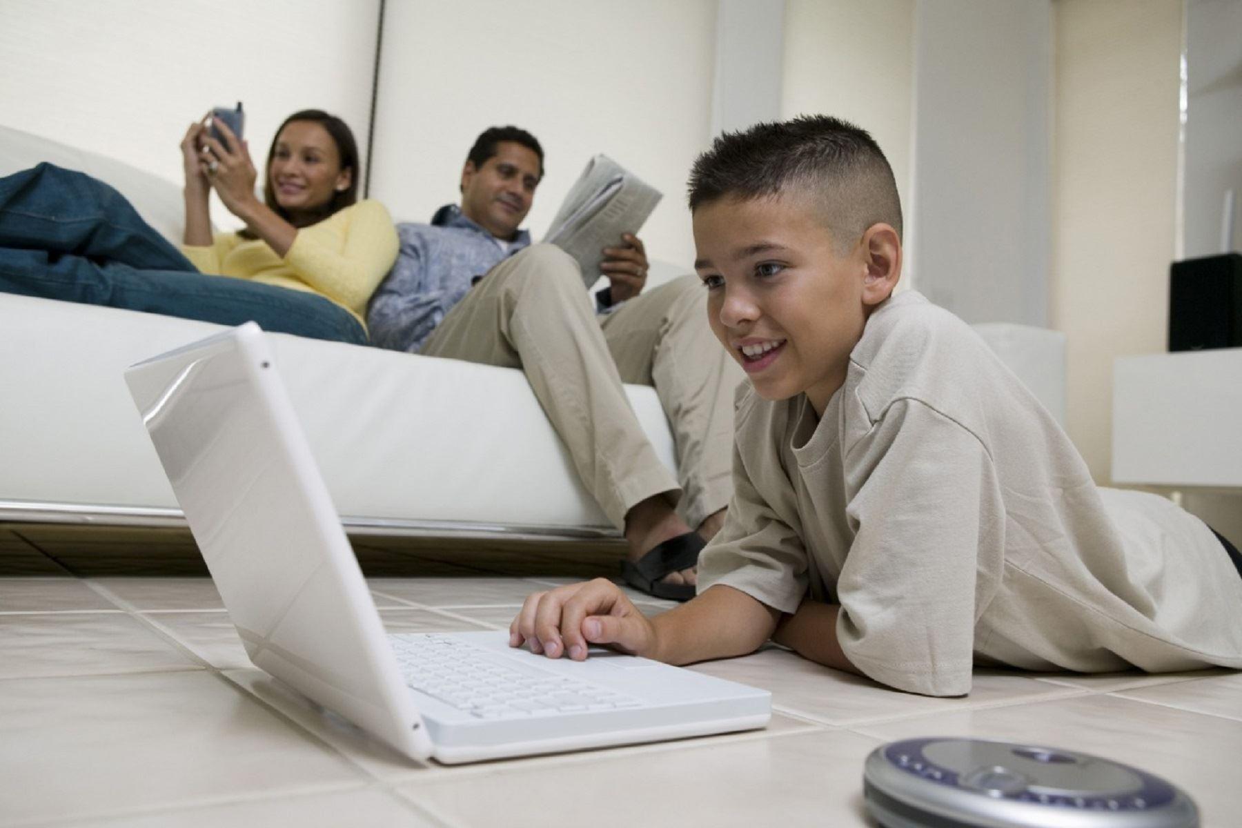 Telefonía e internet: peruanos pagan precios menores a promedio de Sudamérica