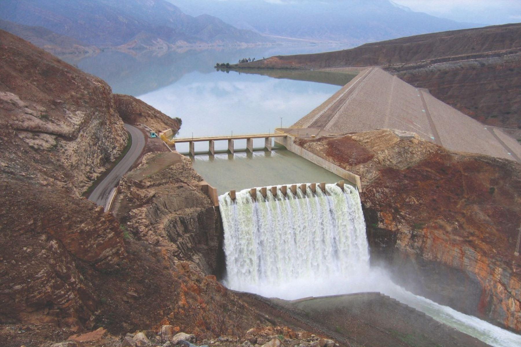 Aprueban norma que fortalecerá gestión integrada y sostenible de recursos hídricos