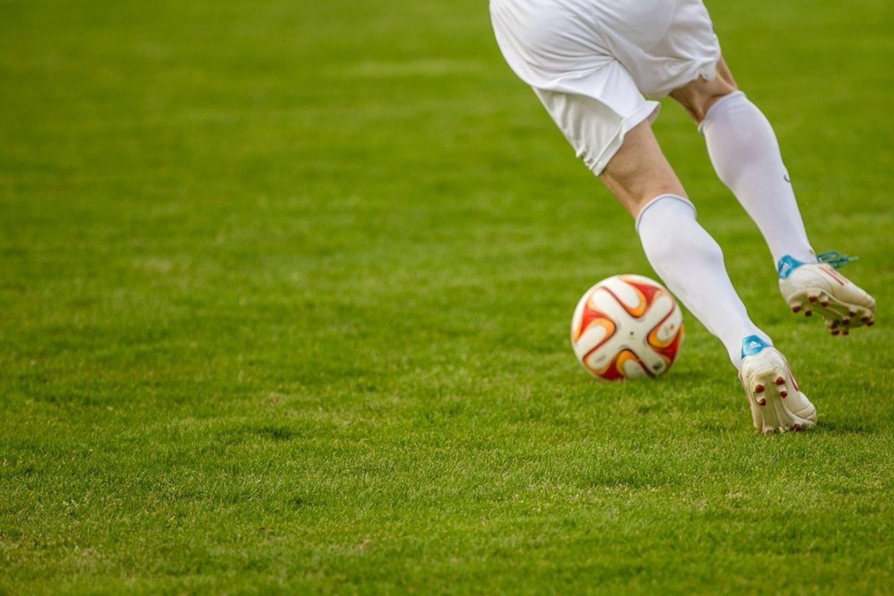 Fútbol: ¿La ingeniería puede ayudar a mejorar el rendimiento de jugadores?