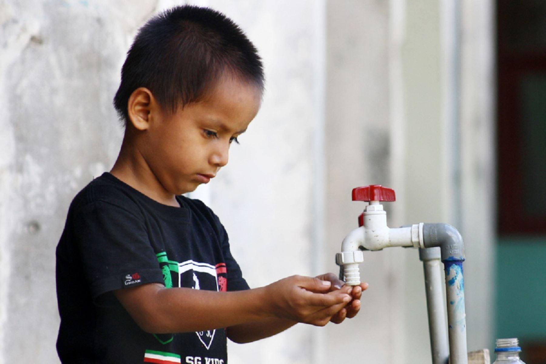 Fortalecerán regulación de servicios de saneamiento con recomendación OCDE