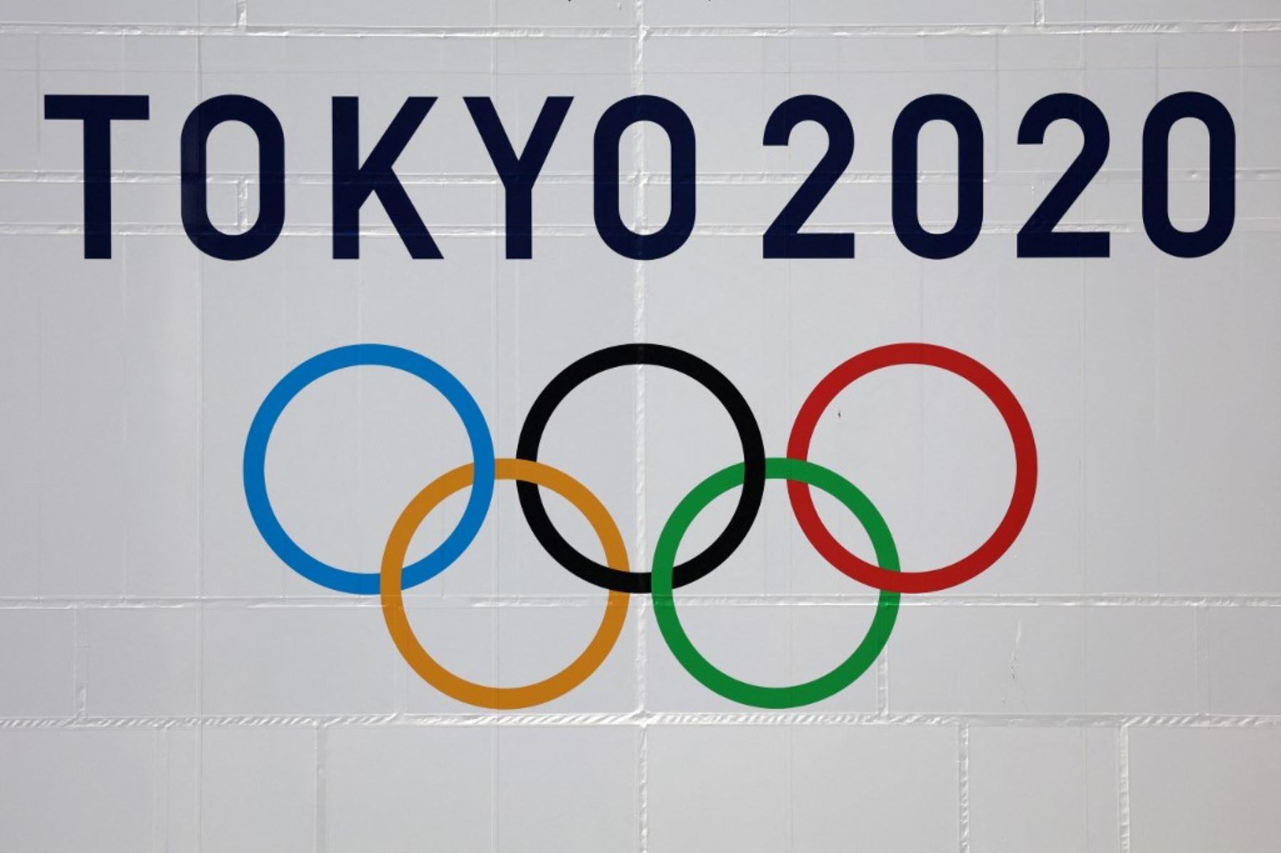 Juegos de Tokio: Una gimnasta estadounidense positiva al covid-19