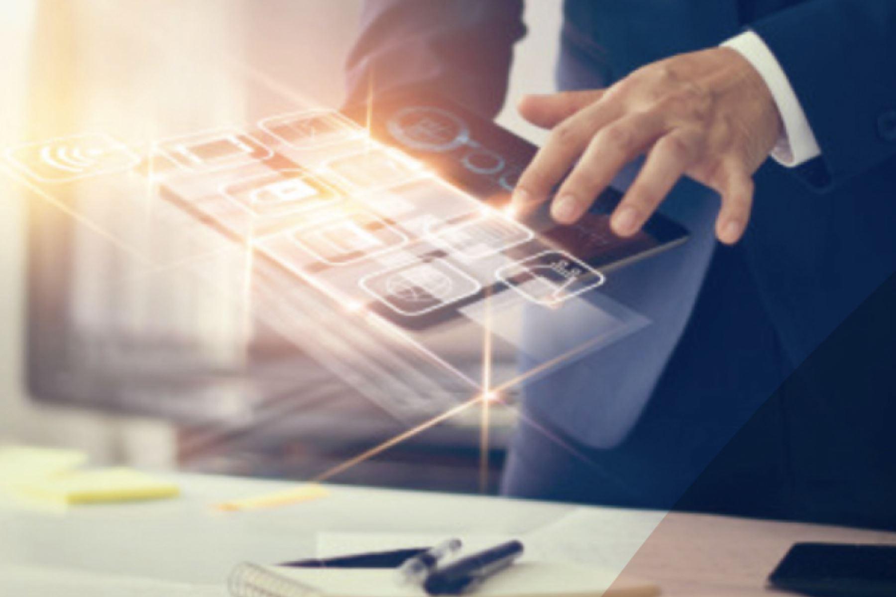 Expertos nacionales e internacionales analizarán avances en transformación digital