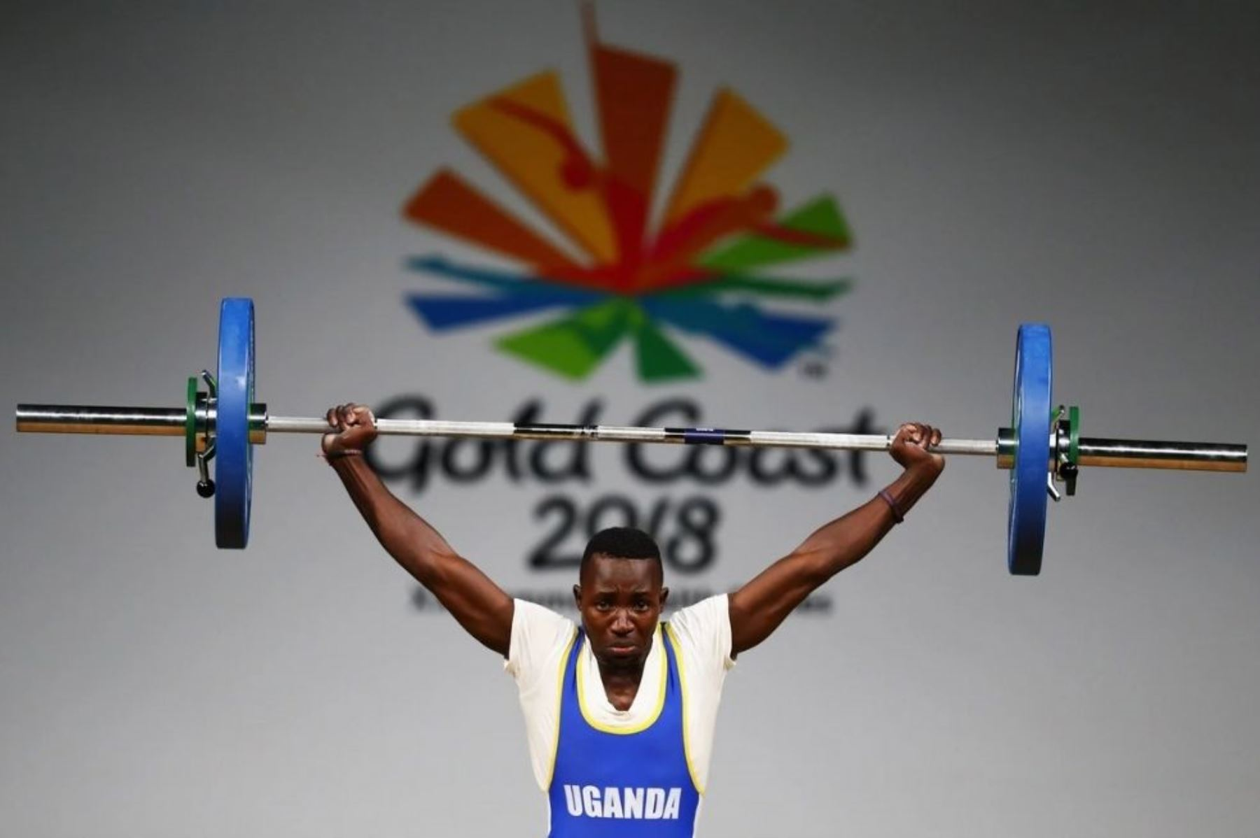 Juegos de Tokio: Hallan al deportista de Uganda que escapó de la burbuja de los JJOO