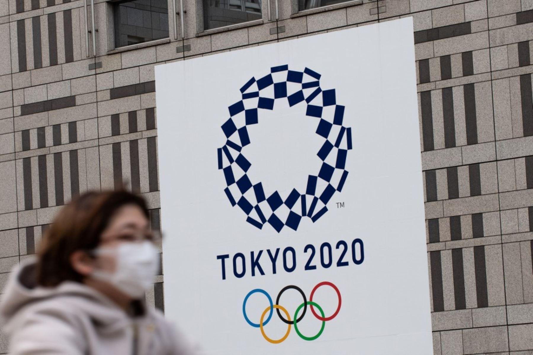 Por primera vez, los Juegos Olímpicos estarán disponibles por completo para canales de ultra alta definición (4K)