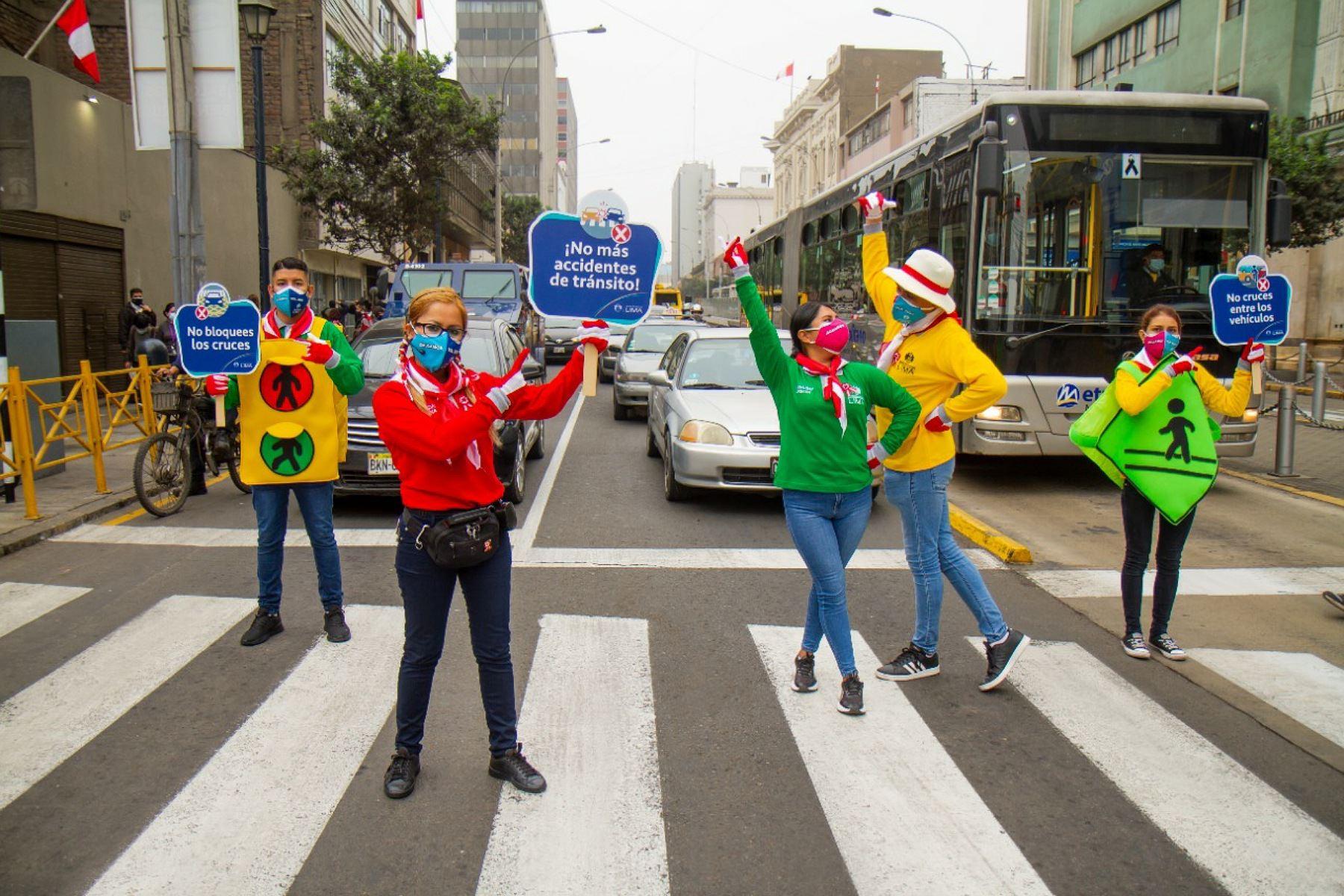 Bicentenario: Fantásticos Viales ofrecen charla gratuita. Foto: Difusión