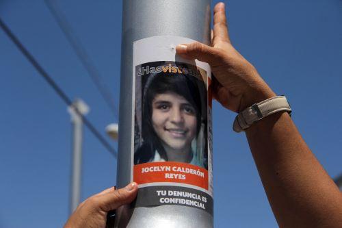 Un estudio reciente reveló que nueve de cada diez casos de feminicidios en Bolivia suceden en el entorno cercano de la víctima. Foto: AFP