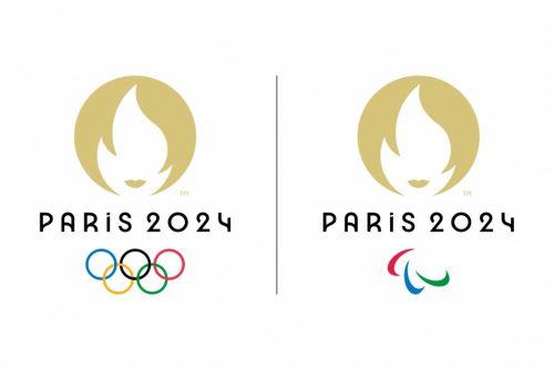 La inauguración de los Juegos Olímpicos Tokio 2024 será en el Río Sena