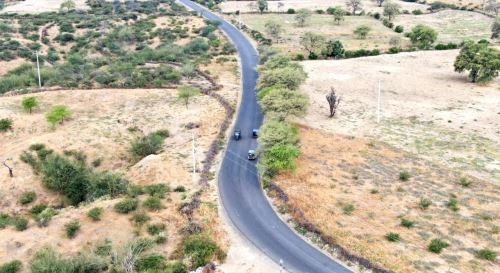Reconstrucción: ARCC transfirió más de S/ 400 millones para intervenciones en 11 regiones