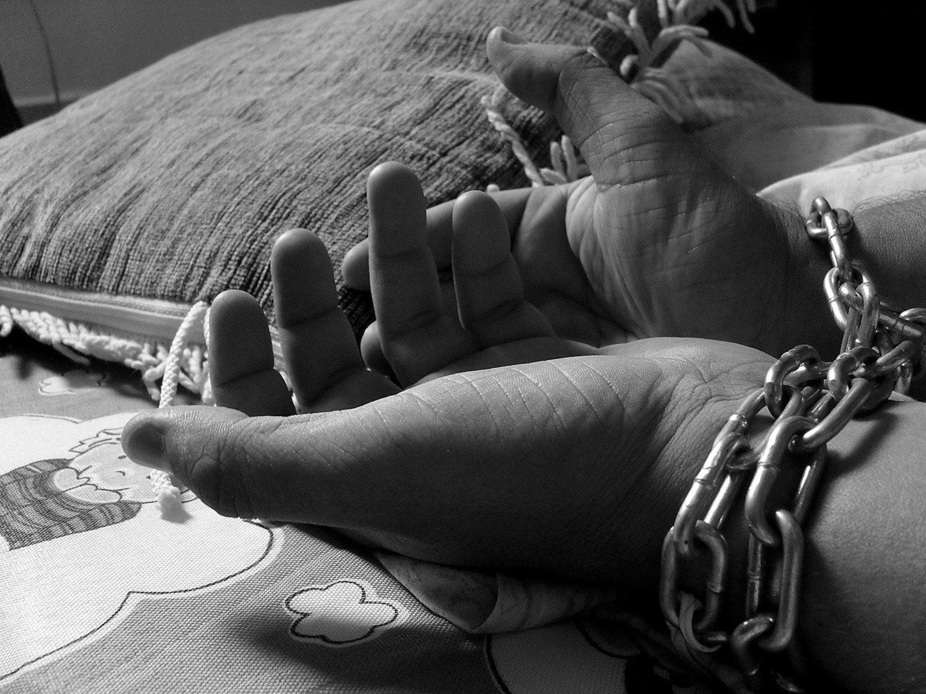 Perú y Ecuador aplican protocolo de colaboración contra delito de trata de personas