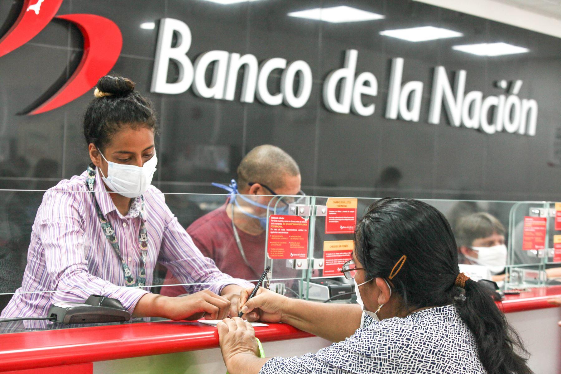 Bono Yanapay Perú: a tener cuidado con las estafas de ciberdelincuentes