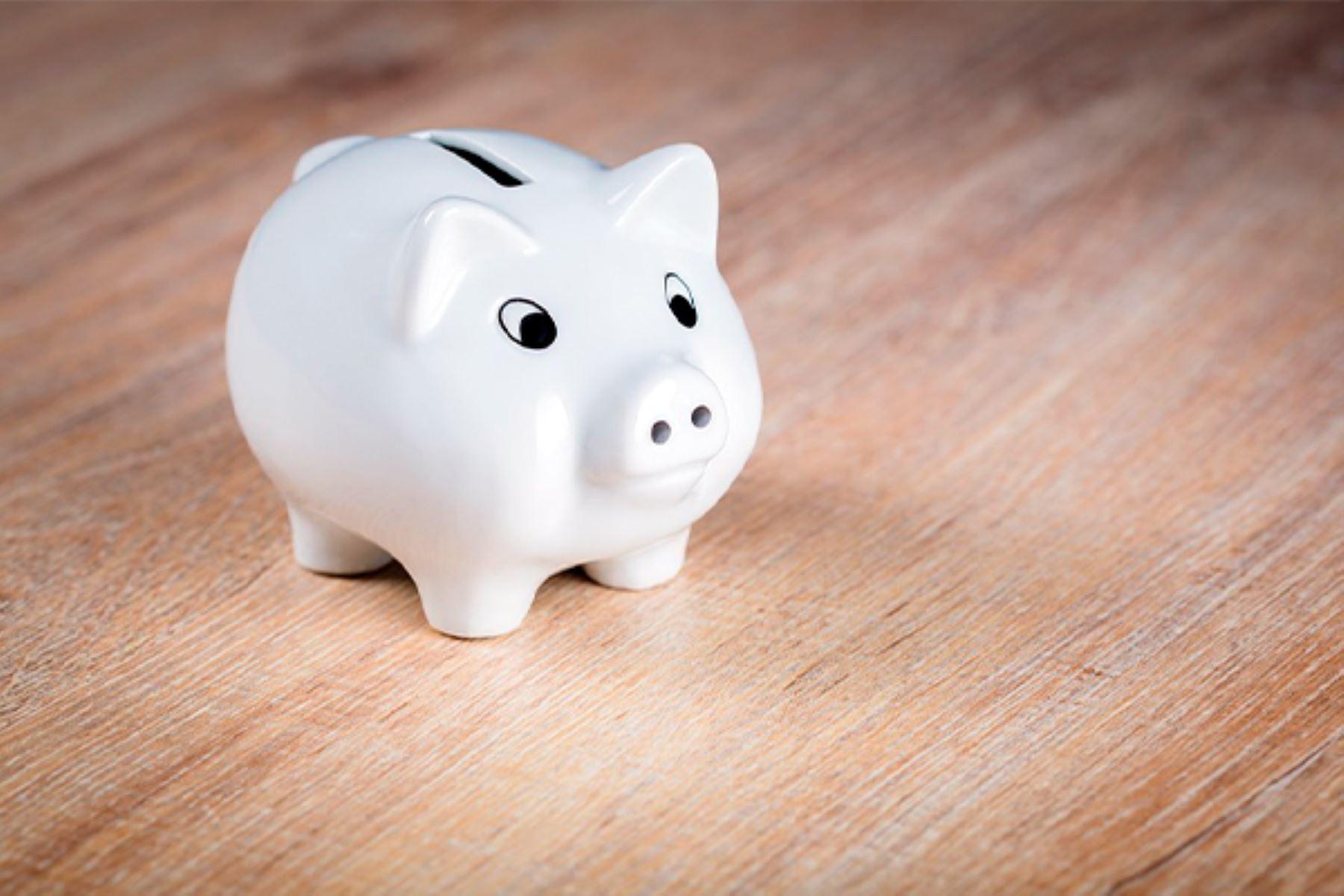 Conoce las diferentes metas que le puedes dar al ahorro
