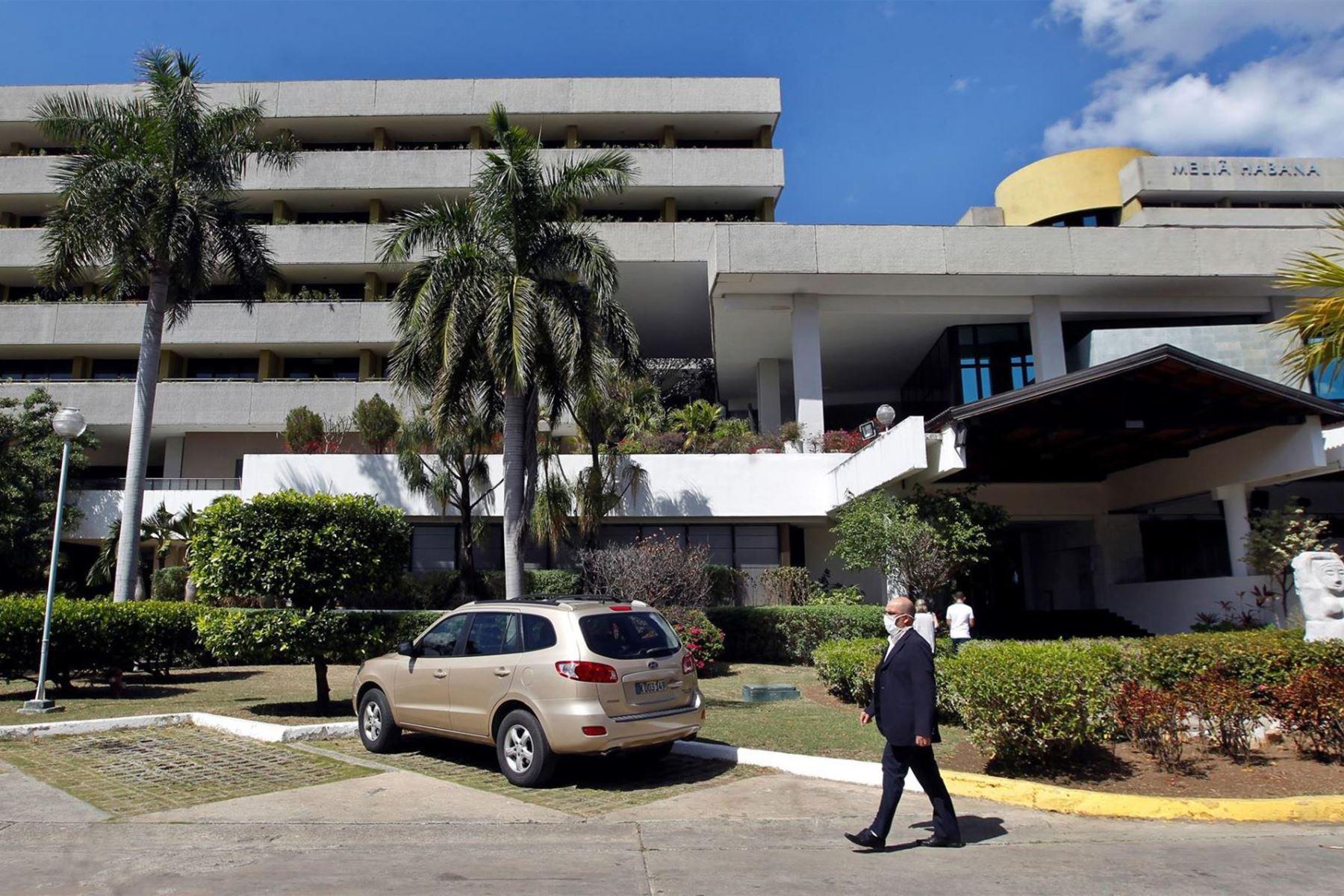 Cuba se alista para la reabrir sus fronteras.