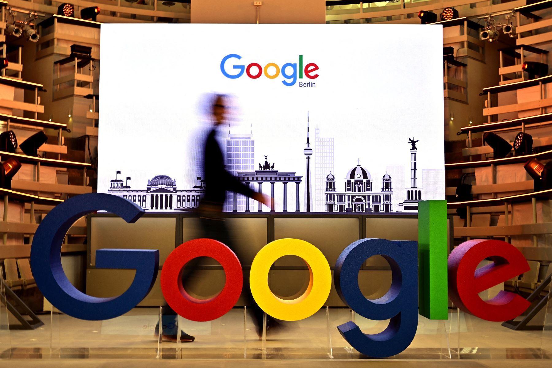 ¿Eres desarrollador? Google lanza plataforma con cursos virtuales sobre nube