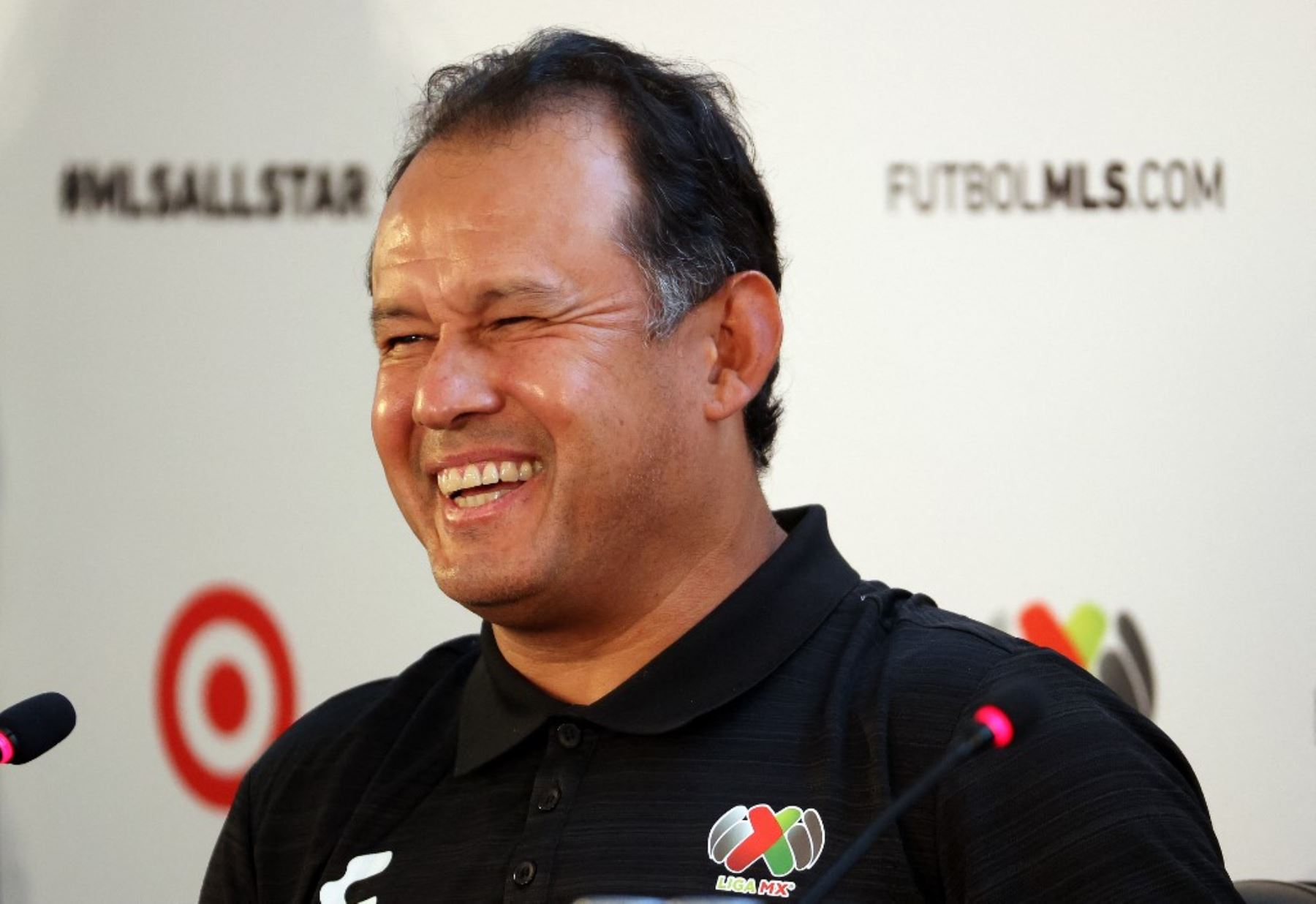 Juan Reynoso intentará enderezar el camino del Cruz Azul.
