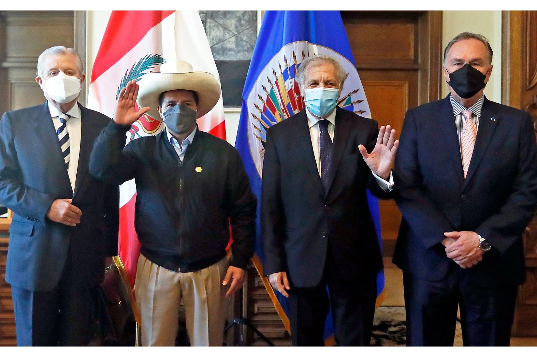 Foto ANDINA/Prensa Presidencia.