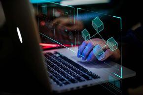 El Gobierno busca impulsar la digitalización de los procedimientos administrativos y de los servicios más demandados por la ciudadanía.