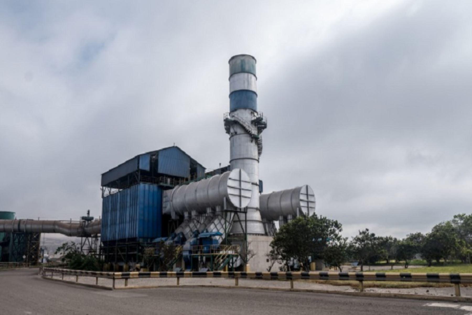 La Huella de Carbono se establece como el indicador que muestra las emisiones de gases de efecto invernadero de una organización mediante el uso de energía procedente de combustibles fósiles, eléctrica, entre otros.
