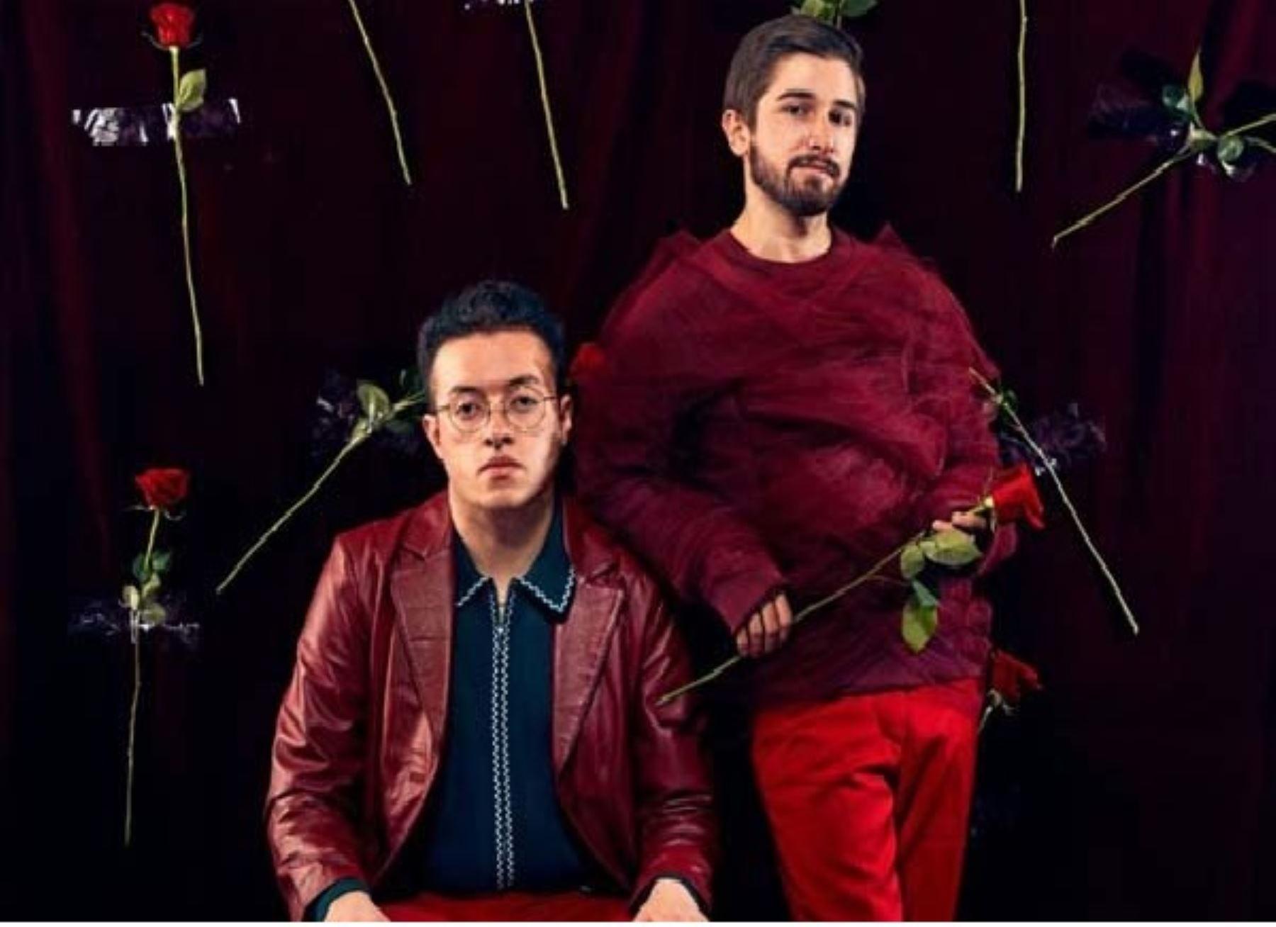 Músico y productor peruano Diego Carriquiry presenta sencillo en México