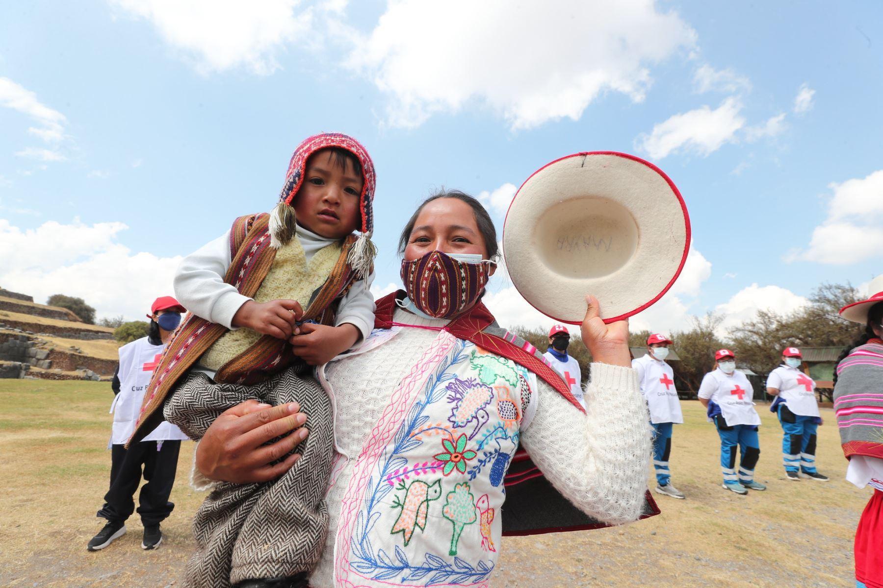 Más 19,000 mujeres acceden a Planes de Negocio de Agroideas