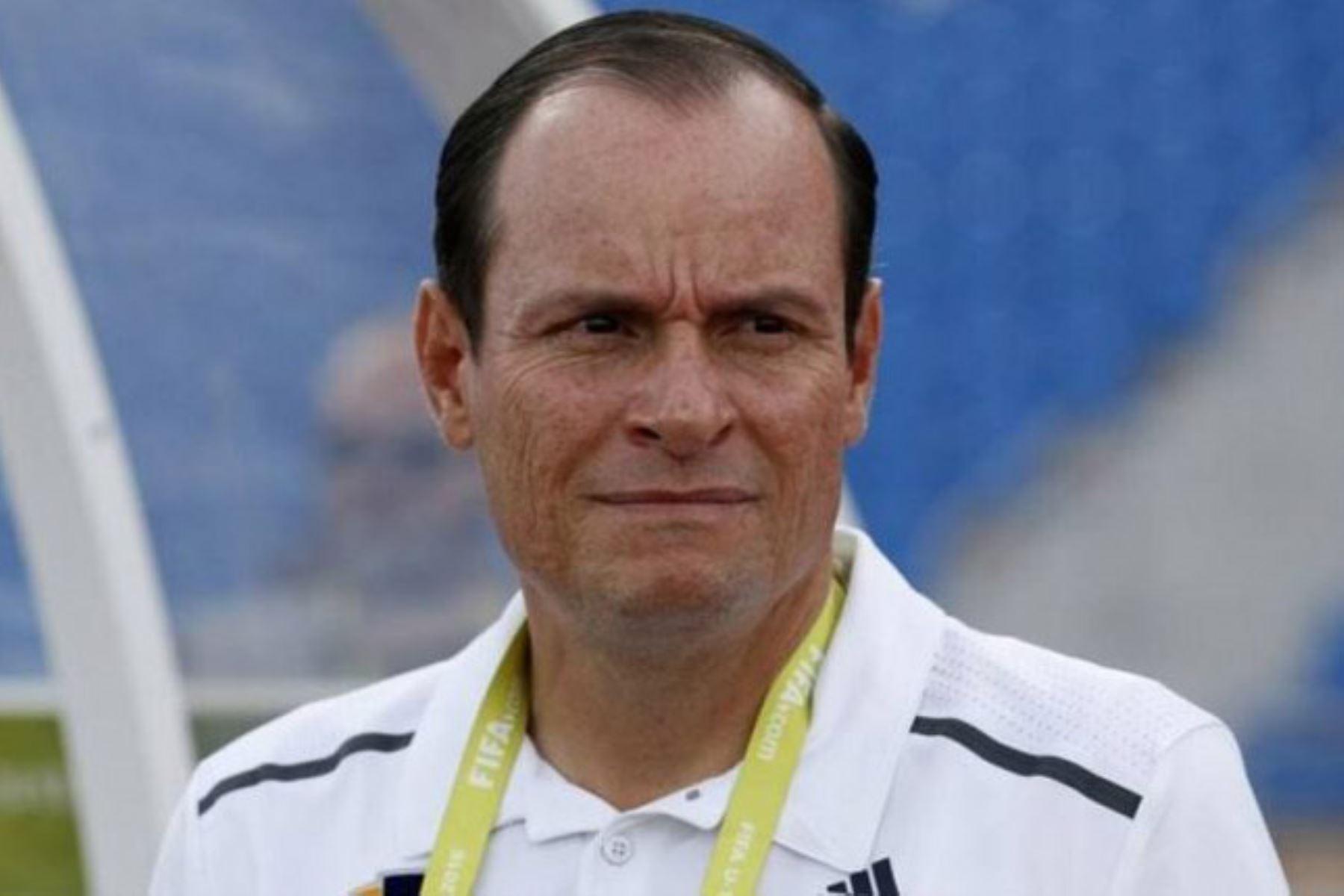 Más de 20 futbolistas venezolanas acusan a exentrenador de abuso sexual