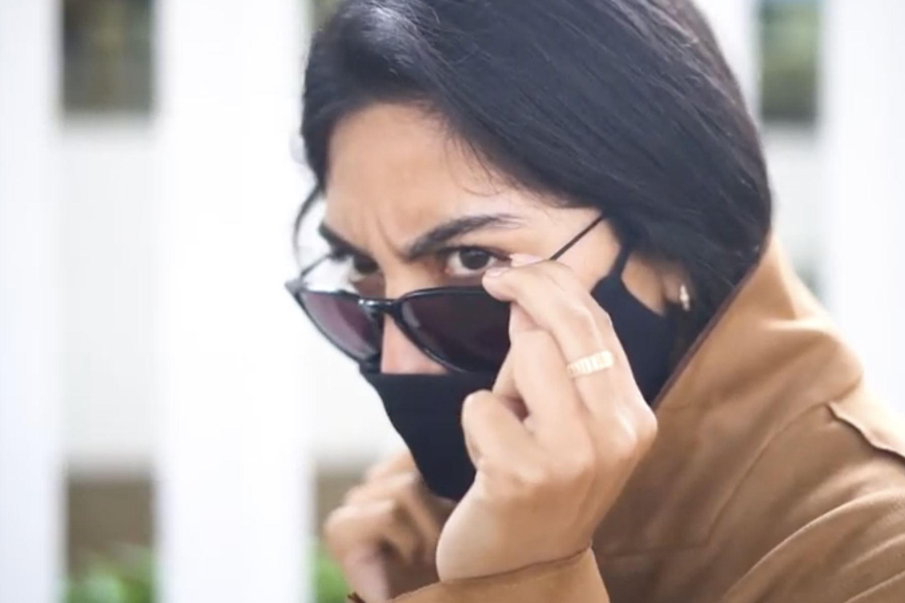 EsSalud: Tres de cada 10 parejas acude a consulta psicológica por celos descontrolados