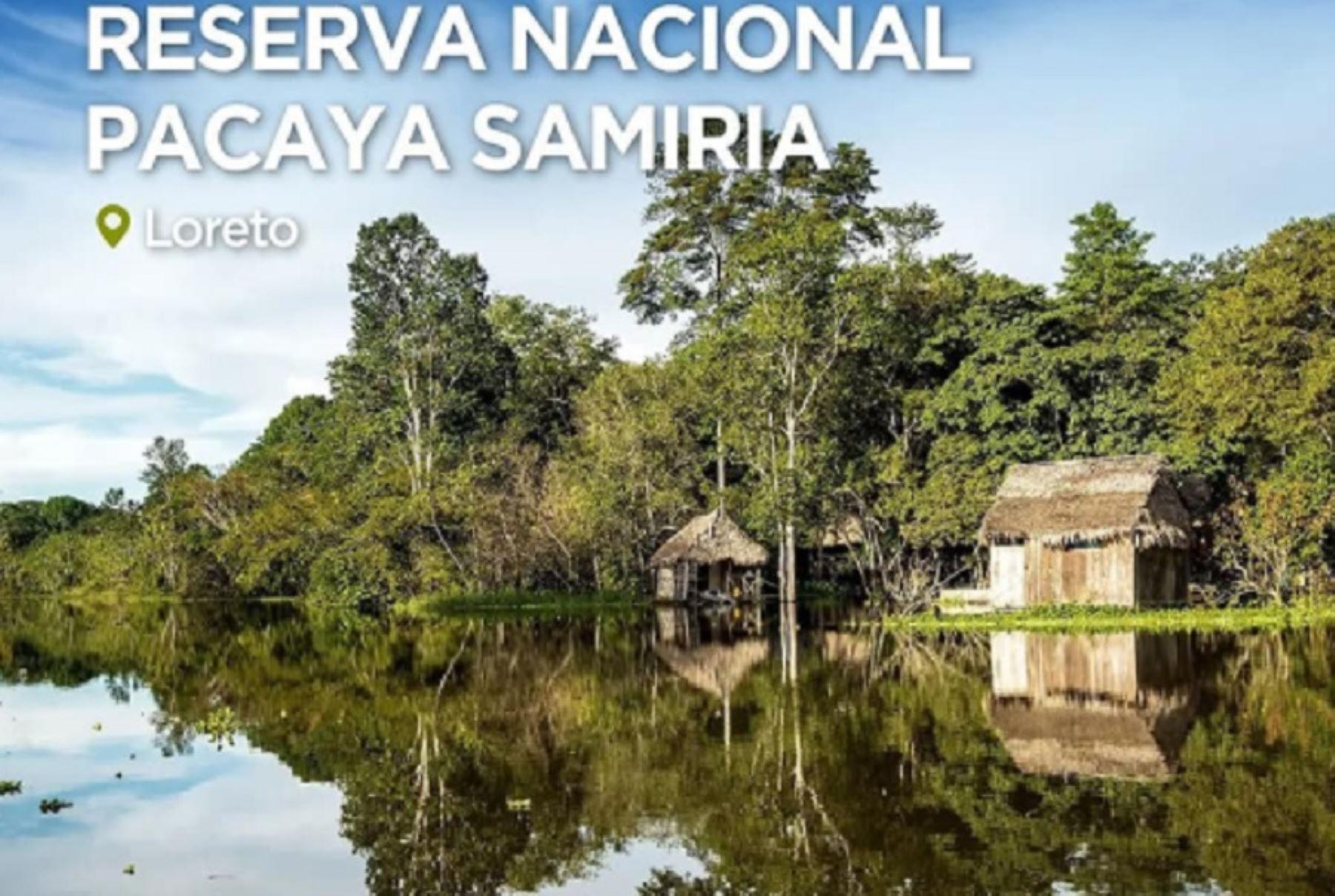 ¿Cuáles son los nueve destinos del Perú reconocidos entre los más sostenibles del mundo?