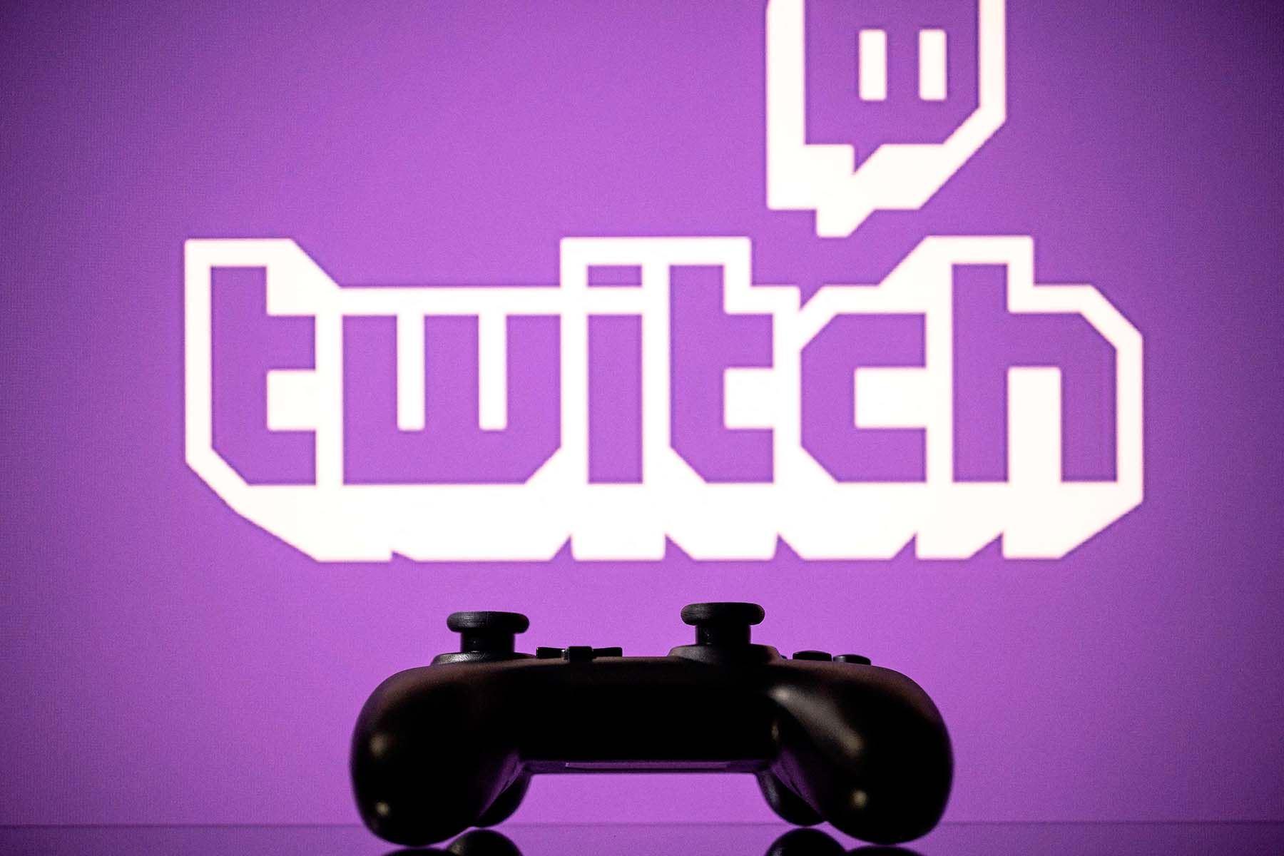 Plataforma de juegos Twitch confirma hackeo y anuncia cambio de claves para usuarios