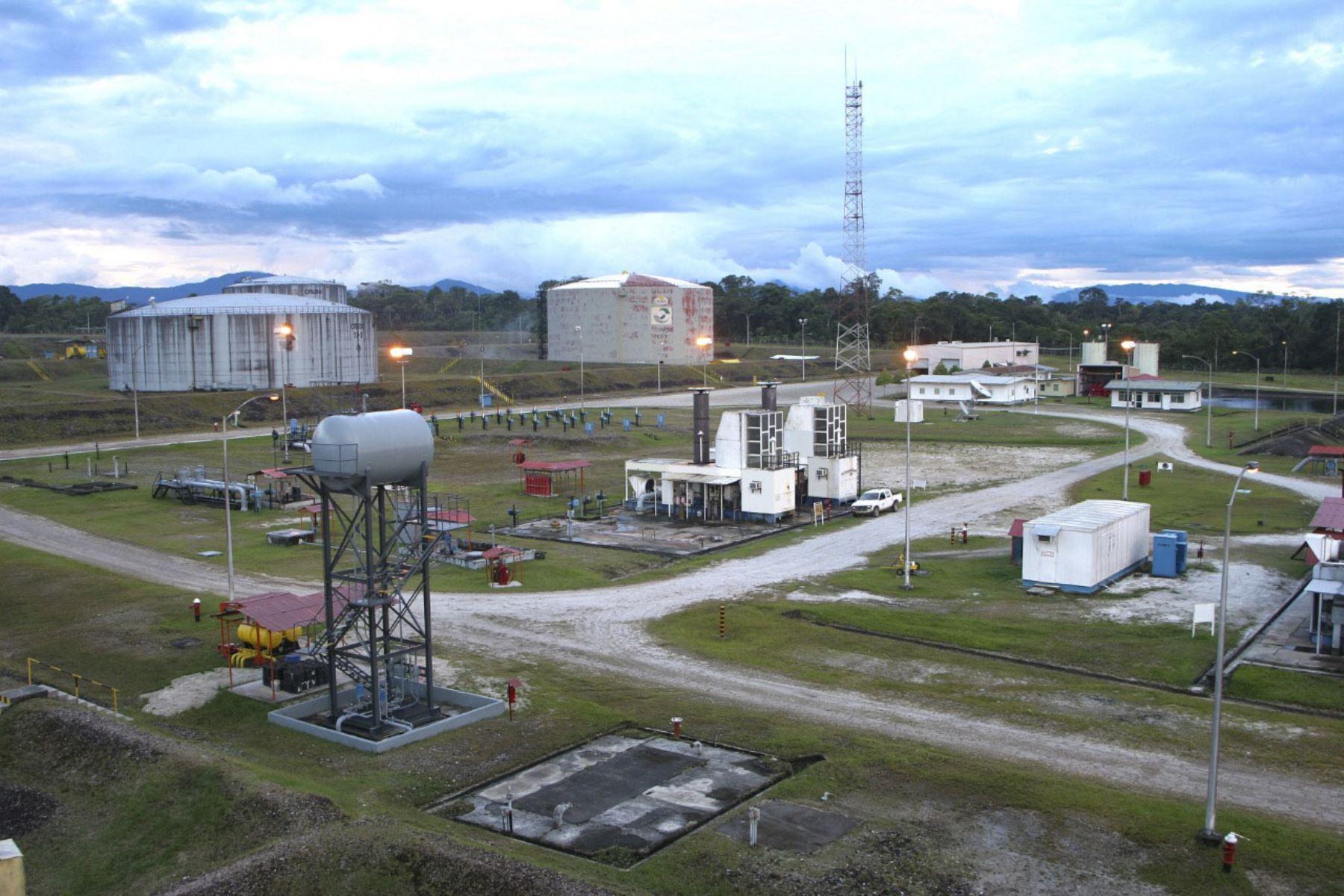 Petroperú: aumentan riesgos a la salud de ocupantes ilegales de la Estación 5
