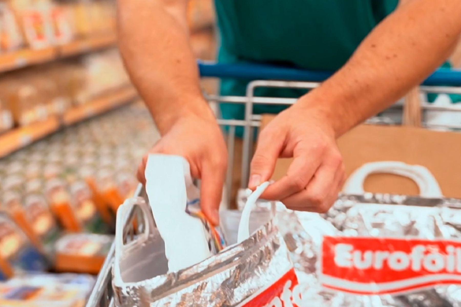 Fulfillment: clave para optimizar recursos y brindar buenas experiencias de compra