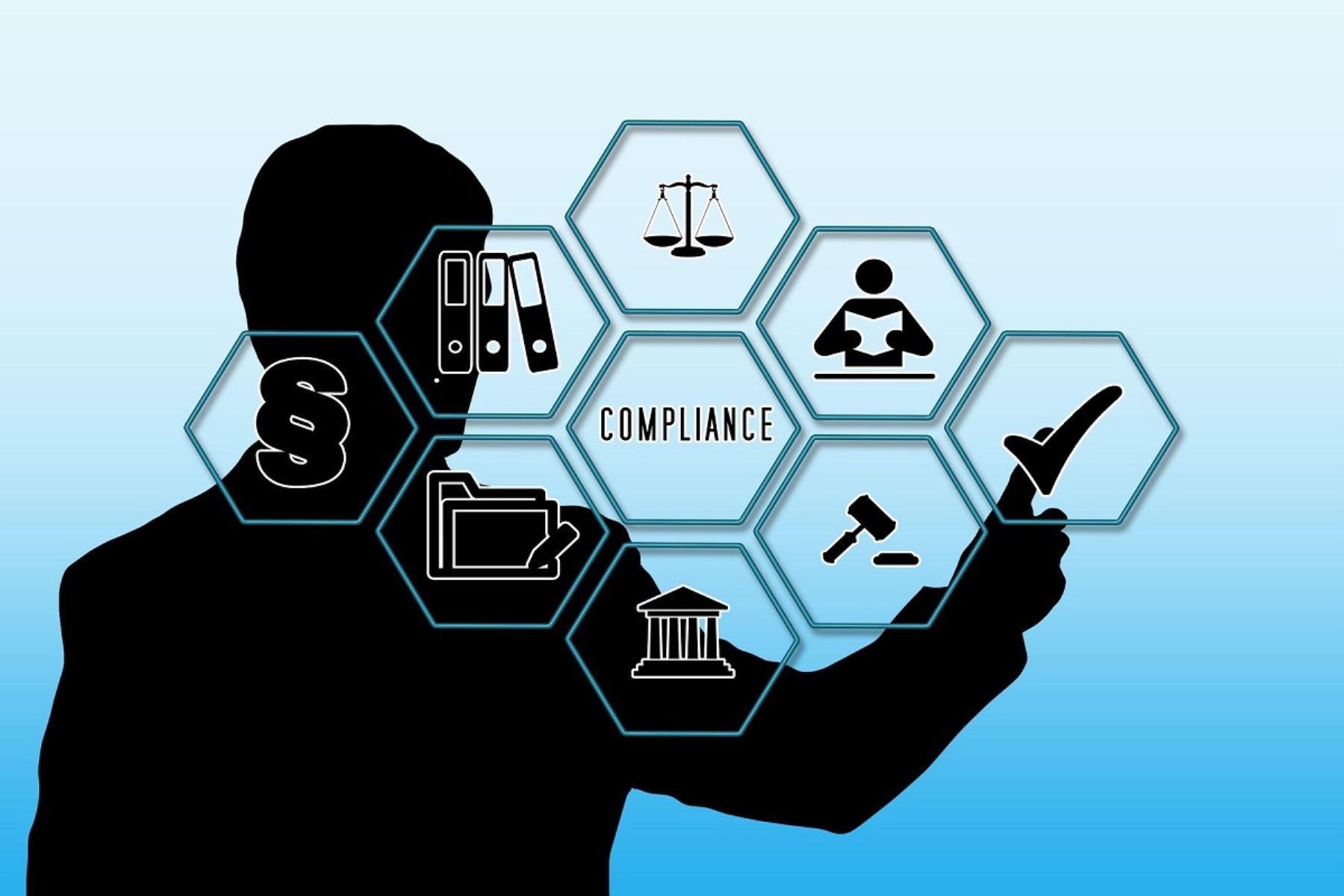 ¿Qué se debe tomar en cuenta los procesos de compra-venta de las empresas?