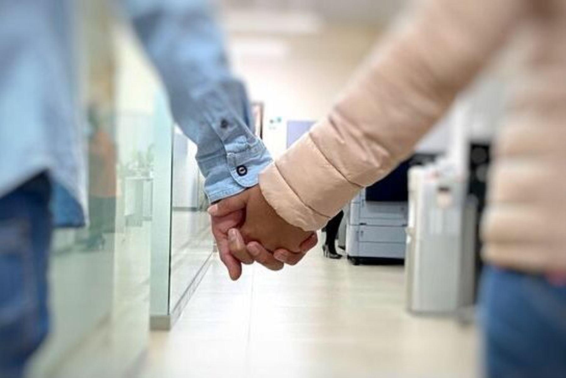 Salud mental: conoce la manera de tener una relación estable y saludable