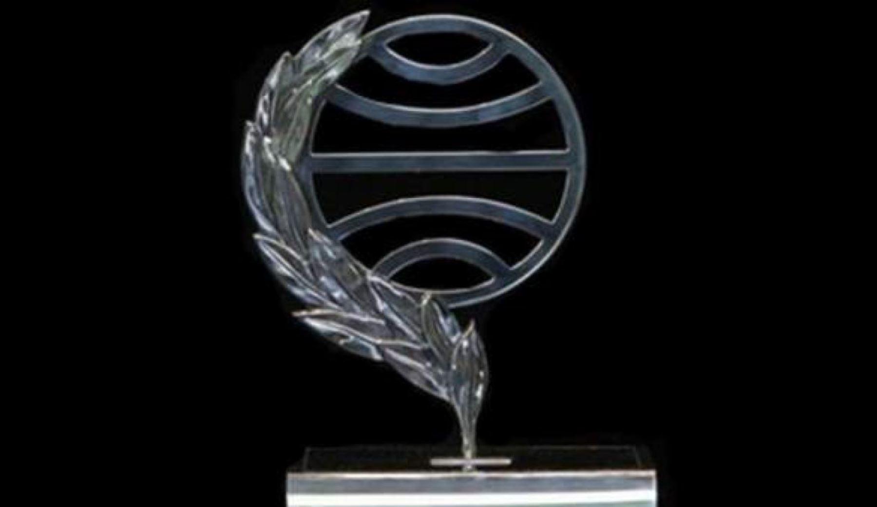 Premio Planeta bate récord de participación con 654 novelas presentadas