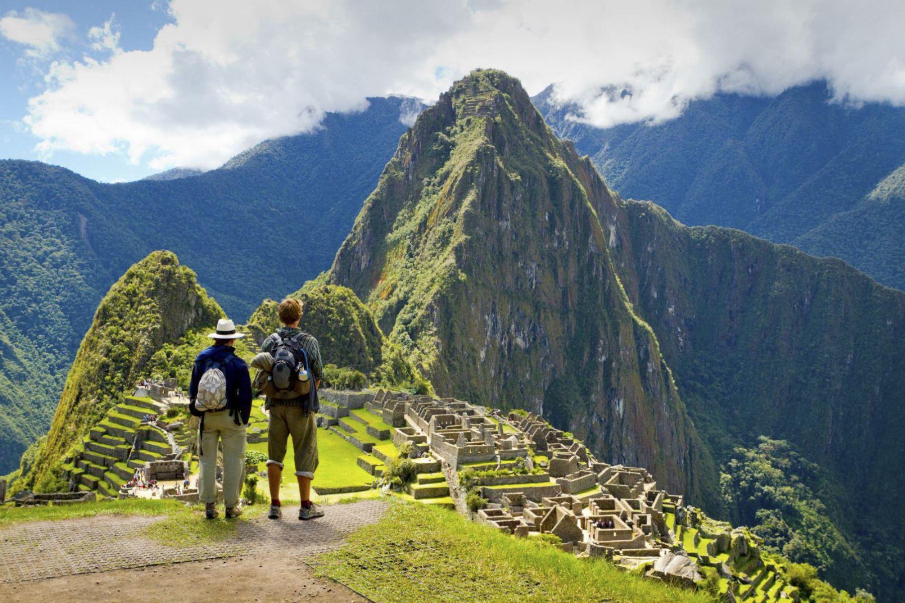 Vota aquí para que Perú gane las seis nominaciones en los World Travel Awards Global 2021