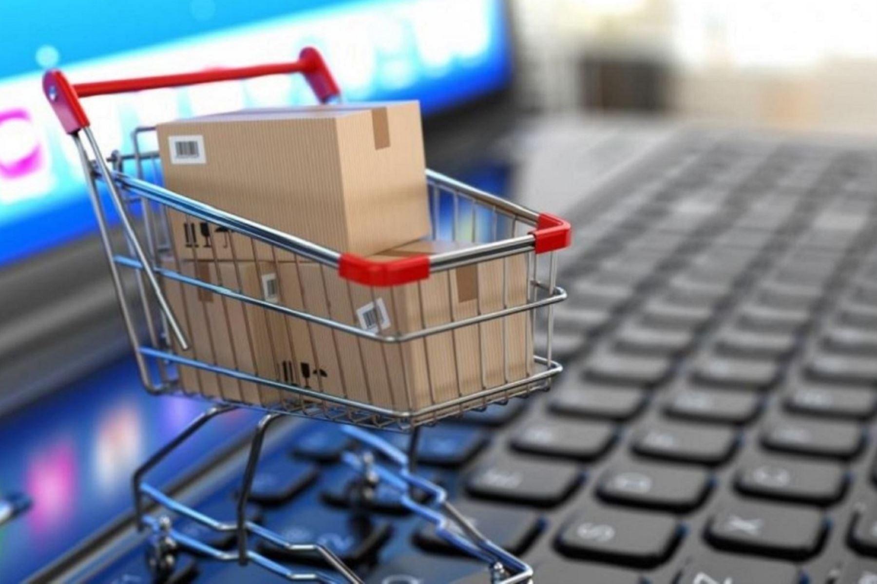Conoce estrategias para posicionar tu producto o servicio en tus clientes
