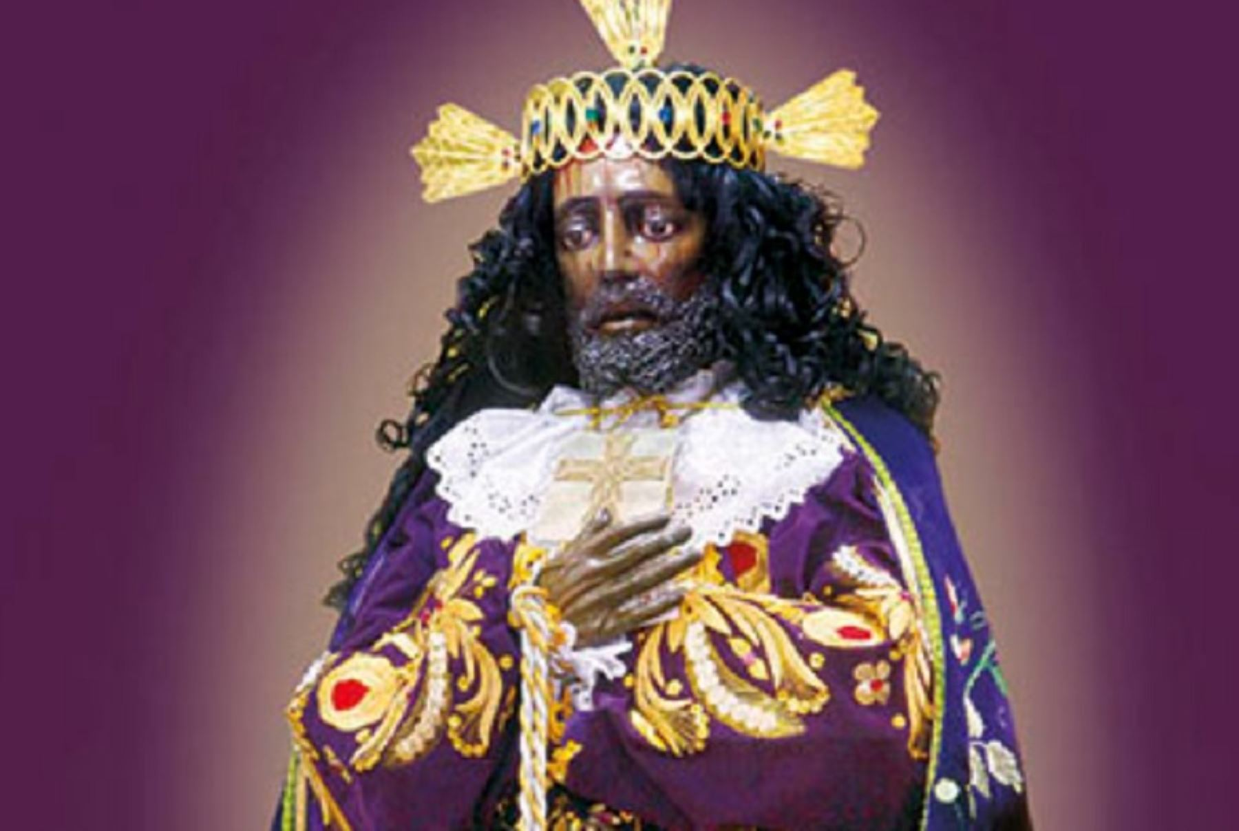 Señor Cautivo de Ayabaca: devoción religiosa convertida en manifestación cultural de Piura