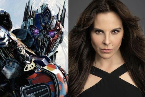 Cusco celebra. Las grabaciones de la película Los Transformers y de la serie La Reina del Sur generaron ingresos por S/ 12 millones.