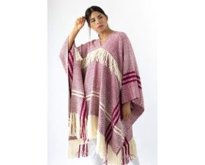Empresarios europeos expresan interés en moda artesanal de La Libertad, reveló la Cámara de Turismo de Huanchaco..