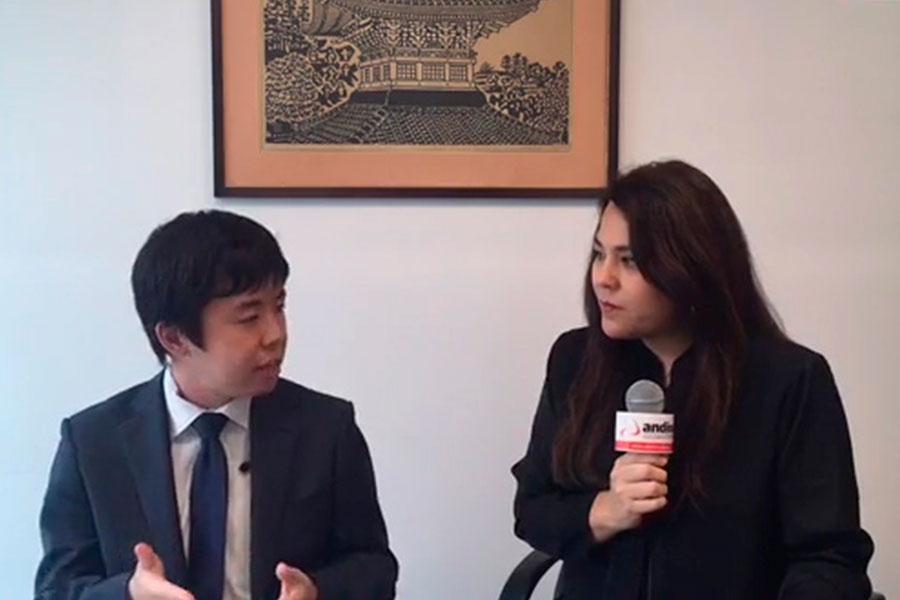 Japón ofrece becas de estudio para peruanos en diversas especialidades