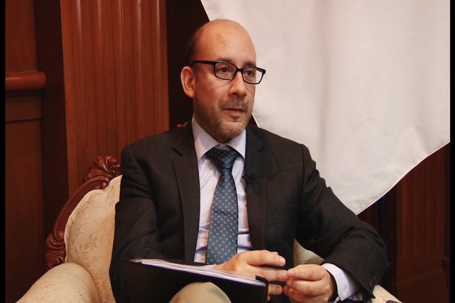 MTPE: Ejecutivo fortalece estrategia de formalización laboral