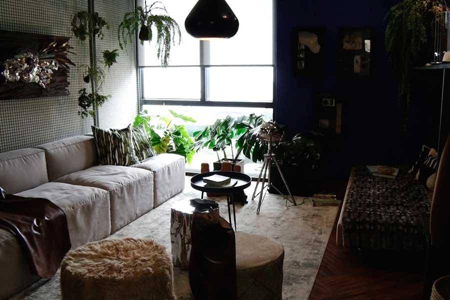 ¿Cómo aprovechar mejor los espacios pequeños?