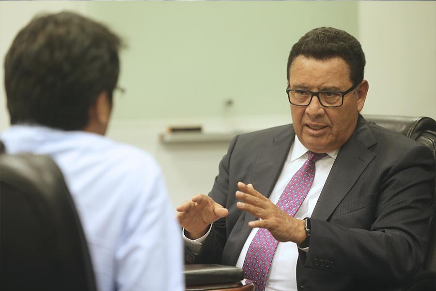 Propondrán elevar a S/ 5 millones recompensa por información de hermanos Quispe Palomino
