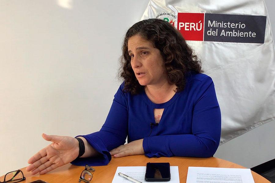 Minam plantea que municipios impulsen el reciclaje y promuevan empleo digno