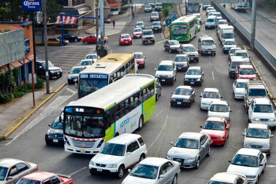 Costa Rica busca tener una economía más sostenible