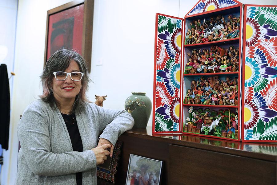 Ingreso libre a museos del Ministerio de Cultura por el Día Internacional de los Museos