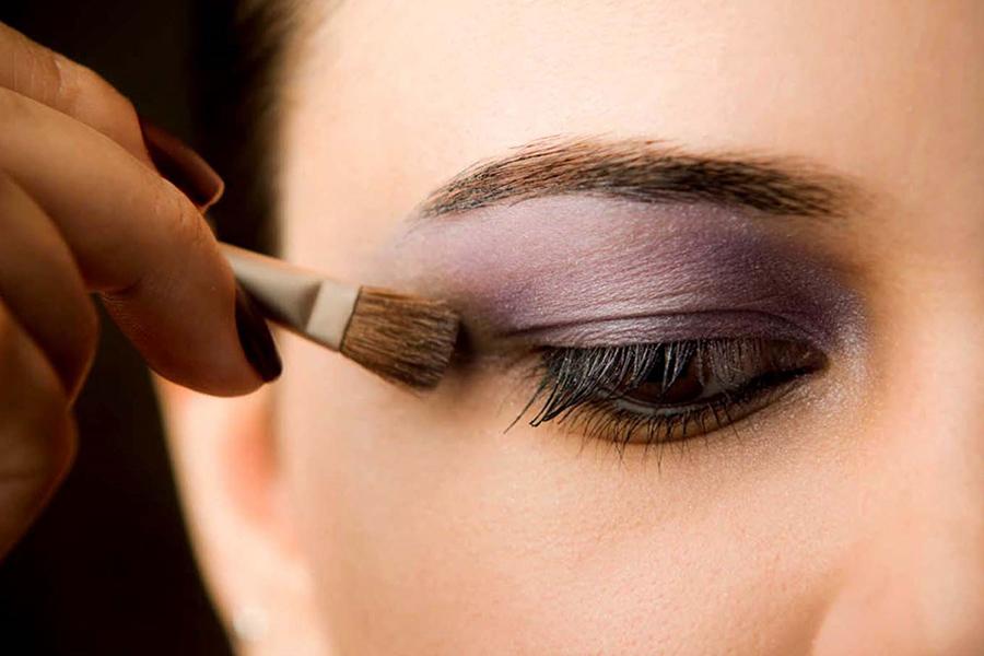 Maquillaje bamba, veneno para la salud
