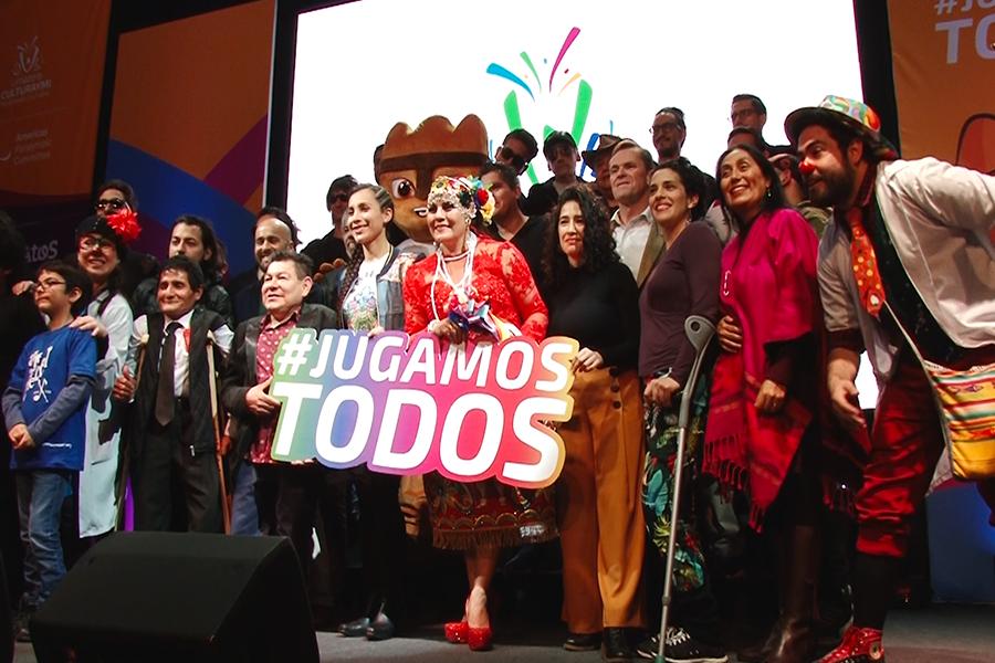 Lima 2019: Culturaymi reabre sus puertas con una gran cartelera artística