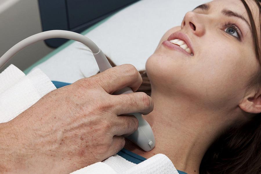 Hipertiroidismo o hipotiroidismo: estrés es una de las causas