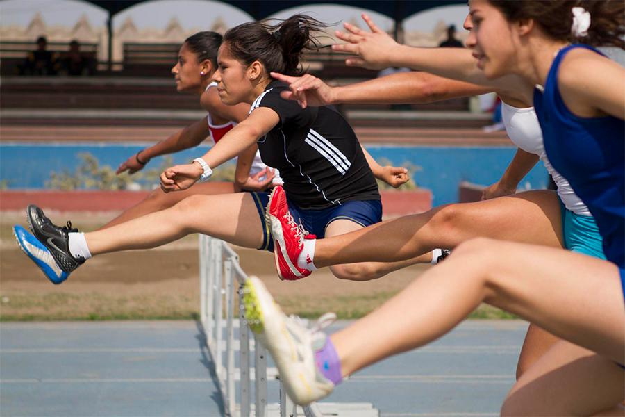 Juegos Escolares 2019: Andina es la agencia oficial de este gran evento deportivo